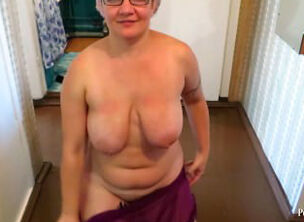 Southerncharms milf