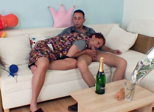 Xvideos mature wife