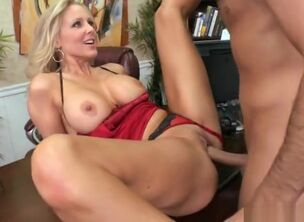 Julia ann mom sex videos