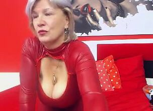 Granny latex