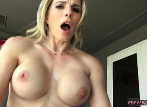 Mom xxx hd porn