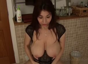 Teacher sexy video download